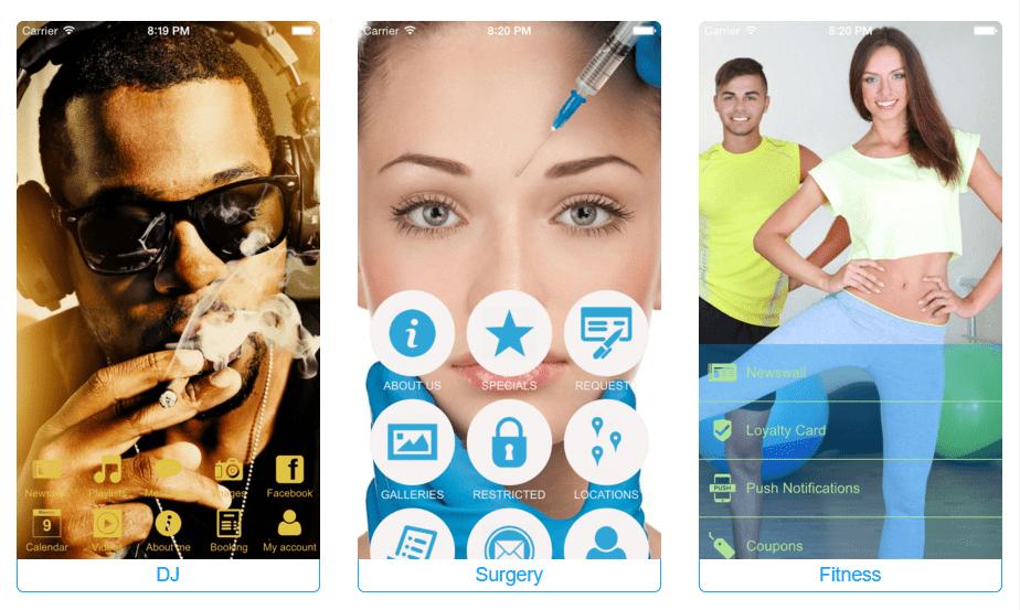 app2-templates4a